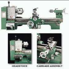 Metal Bench Lathes For Sale 9x20 Class Lathes