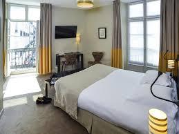 chambre d hote nantes centre ville hôtel nantes centre passage pommeraye