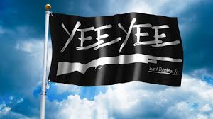 Dont Tread On Me Confederate Flag Yee Yee Black Flag Granger Smith Store