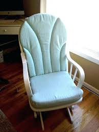 rocking chair glider for nursery rocking chairs nursery full size