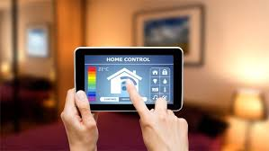 home devices you can with your smartphone bt