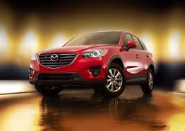 mazda corporate headquarters 2016 mazda cx 5 dealer in syracuse romano mazda
