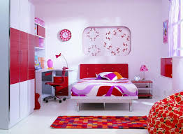 Buy Childrens Bedroom Furniture by Kids Room Let Us Buy Your Kids Bedroom Furniture Interior Design