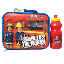 fireman sam birthday party bags u2014 liviroom decors special