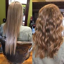 59 best images about favorites perms on pinterest long 19 best perms images on pinterest hair frizz hair dos and hair cut