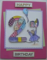 doc two year old birthday cards u2013 2 year old birthday card