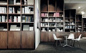 Home Architect Top Companies List In Thailand Hb Design Architectural Interior Design Master Planning