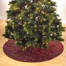 trees sale ends soon shop the best deals for dec 2017
