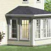 Cost Of Sunrooms Estimate by Cost Of Sunrooms Estimate Page 2 Thesouvlakihouse Com