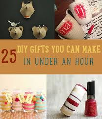 81 best gifting images on dollar tree