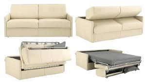 canapé d angle aspen canape beige convertible revolutionarts co