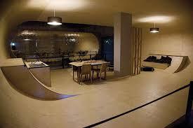 amazing home interior designs amazing home image gallery home ideas home interior design