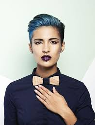 hair for thick hair trend pixie haircuts for thick hair 2018 2019 28 terrific pixie