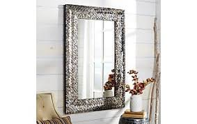 Pier 1 Room Divider by Pier 1 Imports Wall Mirrors Browse 126 Items Now Up To 75