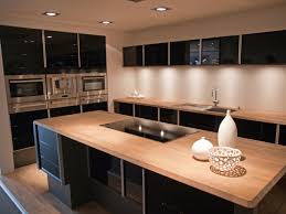 Functional Kitchen Design 104 Modern Custom Luxury Kitchen Designs Photo Gallery