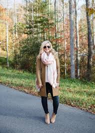 thanksgiving style the southern style guide