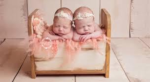 newborn photography utah utah family and newborn photography