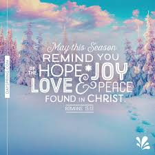 free ecards thank you friendship dayspring free christian christmas ecards in