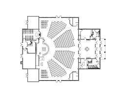 church floor plans free image result for church design plans church design