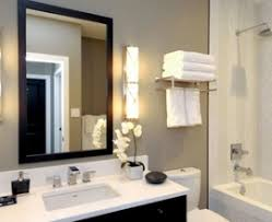 decorated bathroom ideas simple small bathroom decorating ideas gen4congress part 66