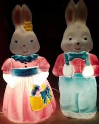 Vintage Easter Decorations Home by Easter Decorations For Sale Home Design Ideas Blowmolds