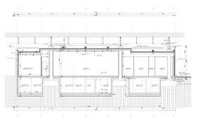 100 art gallery floor plan office floor plan online