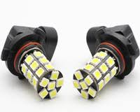 Led Driving Lights Automotive Wholesale Led Driving Lights Automotive Buy Cheap Led Driving