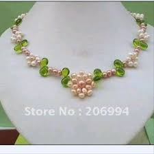 designer handmade jewellery 45 best handmade fashion jewelry 2015 2016 images on