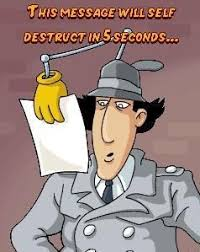 inspector gadget inspector gadget v1 0 2 u20aa coemplong u20aa