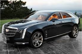 2015 cadillac srx release date now go on to the 2015 cadillac srx release date and price