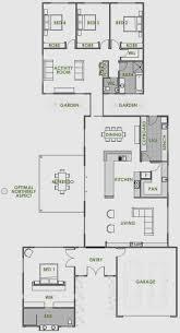 energy efficient home design plans peenmedia com most efficient home design best of energy efficient house floor