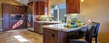 Interior Design Firms San Diego by Kitchen Designers San Diego Kitchen Remodeling Services For San