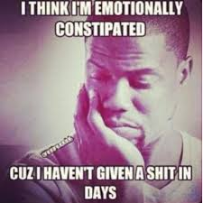 No Kevin Hart Meme - no shits were given that day humor pinterest kevin hart