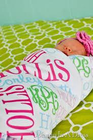 engraved blankets baby sale personalized baby blanket monogrammed baby blanket