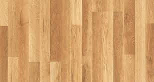 What To Clean Pergo Laminate Floors With Spring Hill Oak Pergo Max Laminate Flooring Pergo Flooring