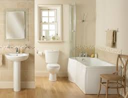 bathroom vip bathrooms modest on bathroom and full suites vip com