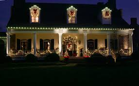 exude the holiday spirit with northern u0026 central new jersey