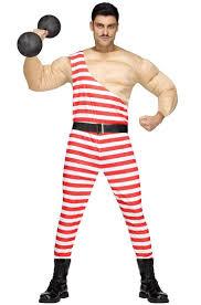 best 25 world u0027s strongest man ideas on pinterest circus