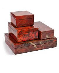Home Decoration Accessories Ltd 93 Best Orange Accessories Images On Pinterest Orange Table