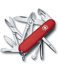 swiss army kitchen knives victorinox swiss knives victorinox knife sets for sale
