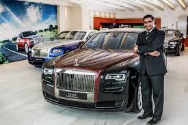 roll royce singapore rolls royce motor cars kuala lumpur wins regional aftersales award