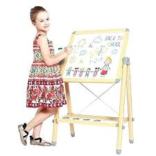 magnetic easel for toddlers magnetic easel for toddlers parents top rated chalkboards and