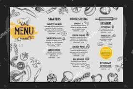 menu design for dinner party 9 cocktail party menu designs templates free premium templates