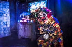 halloween horror nights 2015 theme halloween horror nights geek culture