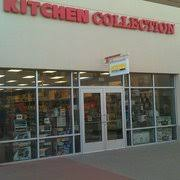kitchen collection outlet kitchen collection outlet stores 6800 n 95th ave glendale az