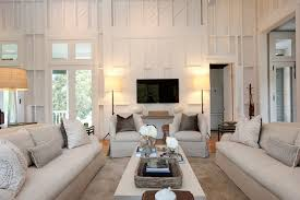 monochromatic living rooms monochromatic living room transitional living room summer