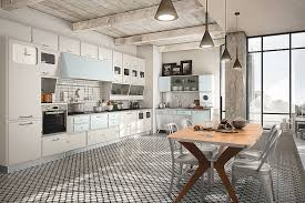 50s kitchen ideas vintage kitchen offers a refreshing modern take on fifties style