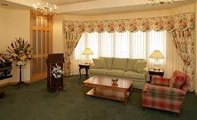 funeral home interior design funeral home interior design noble interiors
