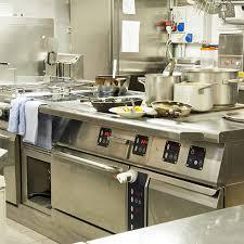 commercial kitchen appliance repair commercial appliance repair appliance repair center central