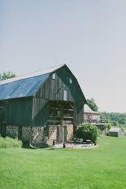 Pedretti Party Barn Unique Midwest Wedding Venues Archives James Stokes